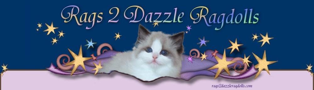 Rags2Dazzle